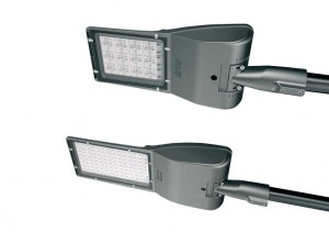 Disano presenta Giovi LED e Mini Giovi LED